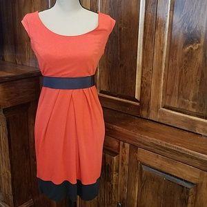 Ann Taylor size 2 Dress